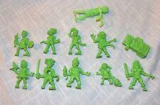 Jakk Pacific Slug Zombies 2012