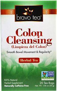 Colon-Cleansing-Tea-by-BRAVO-TEA-20-tea-bag