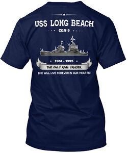 Uss-Long-Beach-Hanes-Tagless-Tee-T-Shirt