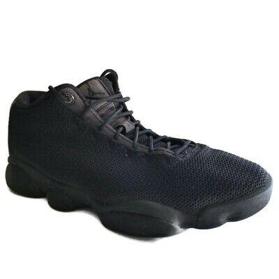 Size 10 Nike Air Jordan Horizon Low