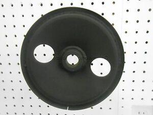 Jeep-Cherokee-Pulley-Power-Steering-Pump-97-98-53010258