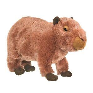 Capybara-Pup-Plush-Toys-11-5-034-Stuffed-Capybara-Pup-Kids-Stuffed-Animals