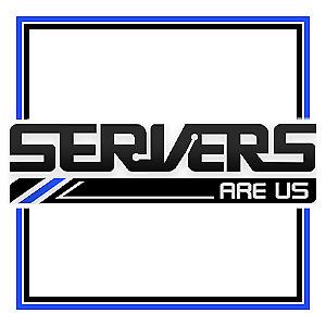 ServersAreUs