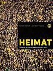 Heimat (2015, Gebundene Ausgabe)