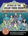 Attack of the Killer Video Book Take: Tips & Tricks for Young Directors: No. 2 by Mark Shulman (Paperback, 2012)