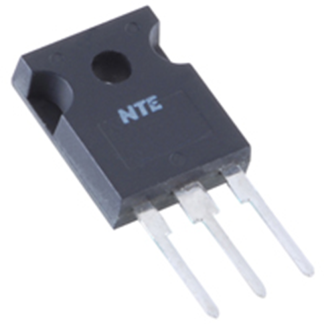 Bdv64 transistor PNP 60v 12a 125w to218 da Texas Instruments