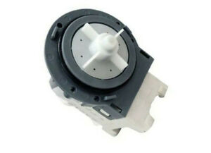 Washer Drain Pump Motor For PX3516-01 PW3516-01 DC97-17999 DC31-00178D PX351601