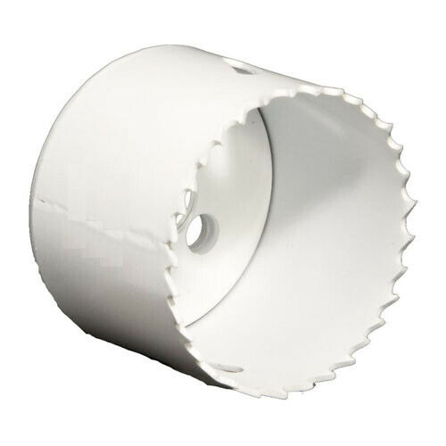 Details about  1-1/4-Inch Hole Saw Blade for Drilling Cutting Wood Plastic, BI-Metal