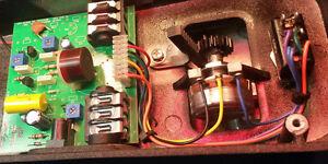 034-JOE-SONIC-034-wah-drop-in-kit-colorsound-musonic-authentic-tone-amp-sweep-gagan-orig
