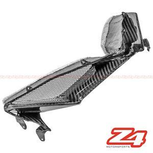 ispacegoa.com Automotive Parts & Accessories 2012-2016 MV Agusta ...