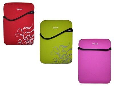 13-14 Zoll Notebook Tasche Case Laptop Schutz Hülle Aus Neopren Für 33-35,8 Cm