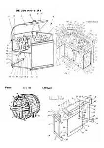 Hausbar selber bauen geniale ideen aus 135 patenten ebay - Hausbar selber bauen ...