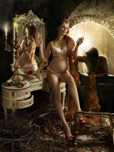 HOTMILK /'RAADIANT IN HER RESCUE/' WHITE LACE MATERNITY /& NURSING BRA ALL SIZES