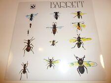 SYD BARRETT - Syd Barrett ***Vinyl-LP***NEW***(Pink Floyd)***