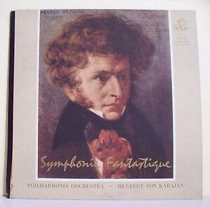 33-tours-BERLIOZ-Disk-LP-12-034-SYMPHONIE-FANTASTIQUE-H-Von-KARAJAN-ANGEL-35202