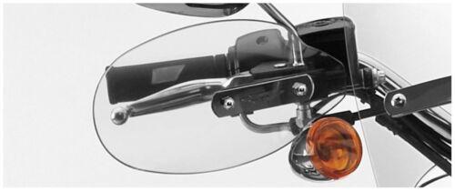 Hand Deflectors~ N5503 National Cycle