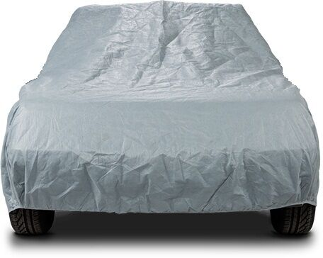 Stormforce Waterproof Car Cover for Dodge Charger 1966-1978