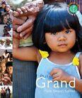 Grand by Marla Stewart Konrad (Hardback, 2011)