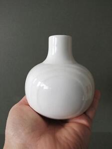 Vintage-Hornsea-Concept-Vase-by-John-Clappison