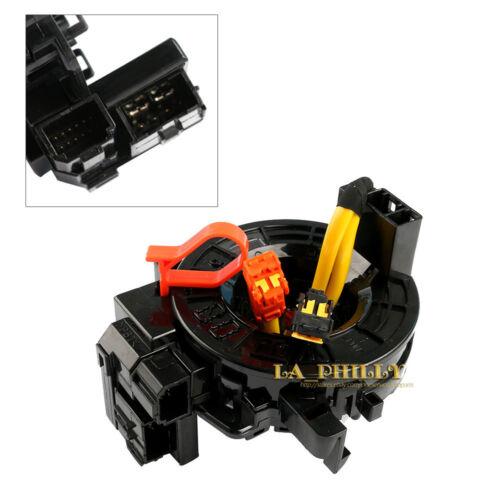 1x Spiral Cable Clock Spring for Toyota Prius Rav4 Camry Scion Lexus 84306-0E010