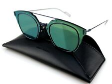 5feee194ce3 item 5 NEW Genuine DIOR HOMME COMPOSIT 1.0 Shiny Blue Green Mirror  Sunglasses A2J AF -NEW Genuine DIOR HOMME COMPOSIT 1.0 Shiny Blue Green Mirror  Sunglasses ...