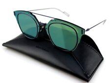 8fcadb0b2b item 2 NEW Genuine DIOR HOMME COMPOSIT 1.0 Shiny Blue Green Mirror  Sunglasses A2J AF -NEW Genuine DIOR HOMME COMPOSIT 1.0 Shiny Blue Green  Mirror Sunglasses ...
