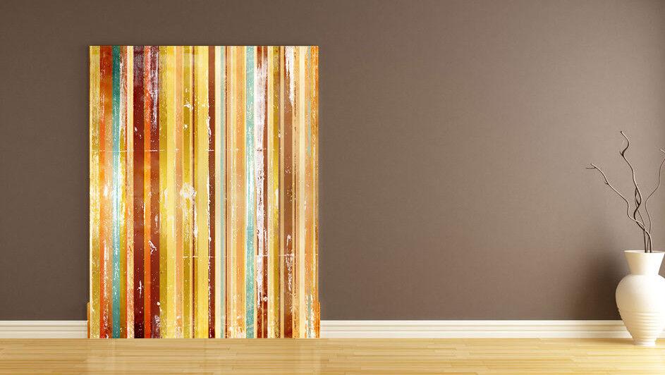3D Gesprenkelt Holzbrett 94 Tapete Wandgemälde Tapete Tapeten Bild Familie Familie Familie DE  | Ausgezeichnet  | Haltbarkeit  | Einzigartig  d14c19