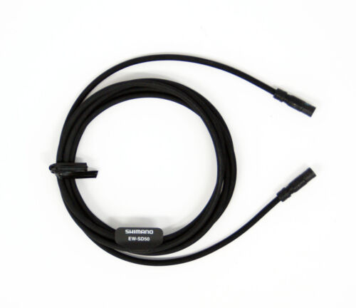 Shimano Dura-Ace EW-SD50 Electric Cable 1400 mm IEWSD50L140
