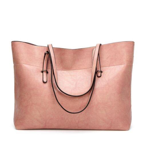 Large Women Messenger Bag Female Casual Tote Handbag Shoulder  Bolsa Feminina