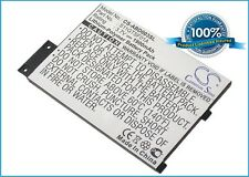 3.7V battery for Amazon Kindle 3G, Kindle 3, Kindle 3 Wi-fi Li-Polymer NEW
