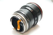 Canon EF 24-70mm f/2.8L II USM AF FOCUSING FOCUS MOTOR ULTRASONIC OEM YG2-3180