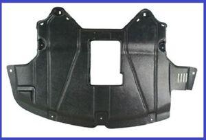 Protection-Sous-Moteur-Alfa-Romeo-156-essence-sauf-V6