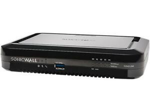 SonicWall-02-SSC-0938-SOHO-250-Gen-6-Firewall