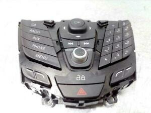 Remote-Multifunction-AV1T18K811DC-3473554-Ford-Party-Ccn-Trend-06-12-1