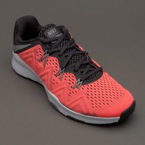 Image is loading NIKE-WOMENS-ZOOM-CONDITION-TRAINING-SHOES-852472-600 df824c1262