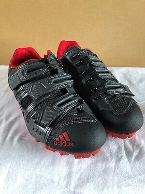 Adidas Marathon Cycling Shoe   eBay