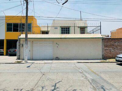 Casa en Venta en Blvd Las Reynas
