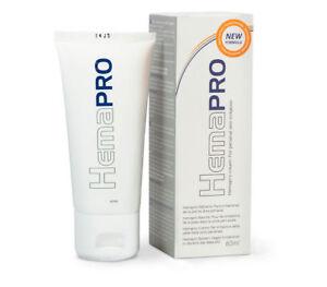 Hemapro-Cream-Formel-gegen-Haemorrhoiden-Juckreiz-60ml-Creme-Behandlung-Salbe