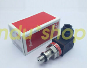1PC-New-For-DANFOSS-MBS1900-064G6531-Pressure-Sensor