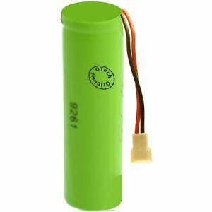 Batterie-Telephone-sans-fil-pour-ALCATEL-COMBINE-BLUETOOTH-4068-IP-TOUCH