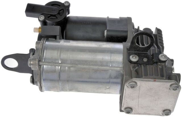 Suspension Air Compressor Dorman 949-910
