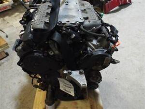 Engine-3-2L-VIN-6-6th-Digit-Fits-07-08-TL-223293