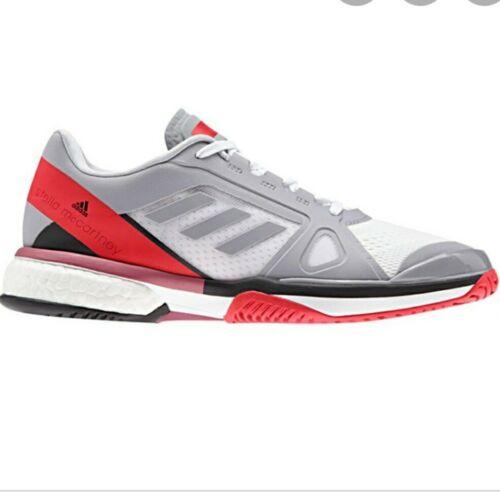 Adidas By Stella McCartney Size 9 Barricade Boost