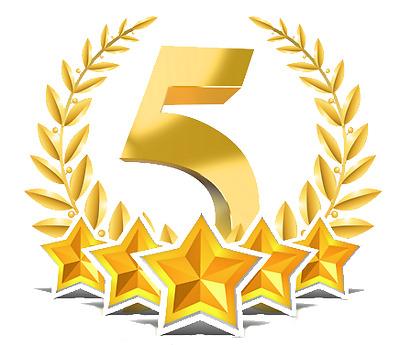 Five Star Trading LLC