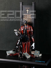 Hellsing Alucard Surrounding with Book Figure by Gathering