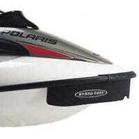 Sea-doo Jet-ski Pwc Wave-runner Splash Guard Bumper Hydro-turf In Stock Rts Ts01