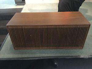audiorama-design-retro-rare-grundig-box-seventie-039-s-duo-bass-406-loft