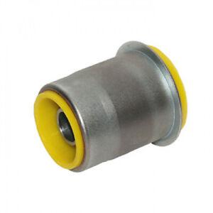 Polyurethane-Bushing-Rear-Suspension-Subframe-Front-for-Infiniti-FX35-45-S50