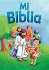 Mi Biblia by Editorial Unilit (Hardback, 2012)