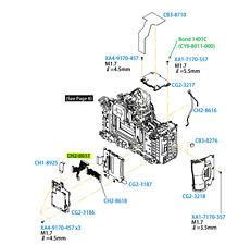 Canon EOS 5D Mark III Camera DCDC-Main/SD Flex Cable Replacement Repair Part